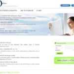 banking online cz